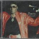 Miles Davis - Classic Ballads - Jazz CD