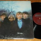 Rolling Stones - Between The Buttons - LONDON LL 3499  Mono Rock   Record LP