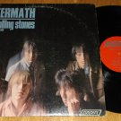 Rolling Stones - Aftermath - LONDON LL 3476  Mono Rock   Record LP