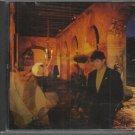 Robbie Robertson   Storyville  CD