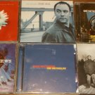 Lot Of 6 Dave Matthews Band CD's EX Cond. Everyday Some Devil More