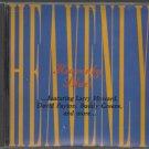 Heavenly Blues - Various Artist - Christian CD