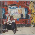 Dave Matthews Band - Busted Stuff  -  CD and DVD