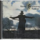 Richie Blackmore's Rainbow   Stranger In Us All  Rock CD