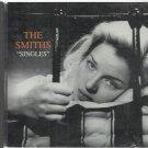 The Smiths   Singles   Rock Pop CD