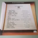 Alan Freeman - By Invitation Only - Led Zeppelin  Rolling Stones  Yes  Rock U.K. Record LP