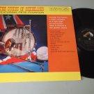 The Dukes Of Dixieland w/ Pete Fountain  RCA 2097  Jazz Record  LP