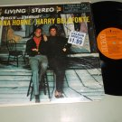 Lena Horne Harry Belafonte  Porgy And Bess  RCA LSO-1507 Record  LP