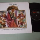 Jack Reno  I'm A Good Man In A Bad Frame Of Mind  DOT 25946  Country Record  LP