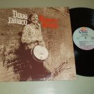 Doug Dillard - Duelin' Banjo - 20th CENTURY 409 - Bluegrass Record  LP