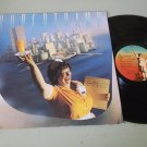 Supertramp - Breakfast In America - A&M 3708 - Rock Record  LP