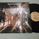 The Best Of The Guess Who - RCA 1004 Gatefold Jacket - Rock Record  LP