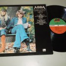 Abba - Greatest Hits - ATLANTIC 19114 - Rock Record  LP
