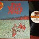 Ten Years After  Watt   LONDON 18050  Record  LP