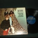 The Rolling Stones  High Tide And Green Grass  LONDON NPS-1  Record  LP