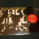 The Rolling Stones  NOW -  LONDON LL 3420 Mono  Record  LP