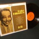 Duke Ellington - The Early - EVEREST 221 -  Jazz Record LP
