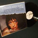 Keely Smith - The Intimate - REPRISE 6132  Promo Issue -  Jazz Record LP