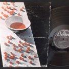 Paul McCartney - CAPITOL SMAS 3363 -  Rock Record LP