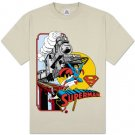 SUPER POWERS Classic Superman T-shirt