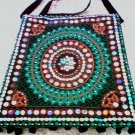 Embroidered Women Handbags/Purses