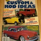 1001 Custom & Rod Ideas 1983 - Lead Sled Nationals, Kit