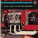 Hot Rod Spotlite Basic Exhaust Systems 1964 - Car Race