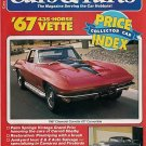 Cars & Parts Magazine 1991 - 1967 Corvette 427 - Shelby