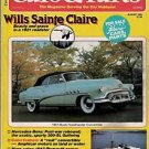 Cars & Parts Magazine 1985 - 1951 Buick Roadmaster