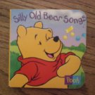 Silly Old Bear Songs