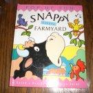 Snappy Little Farmyard Pop-Up Fun