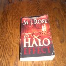 The Halo Effect By M.J Rose