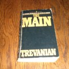 The Main By Trevananian