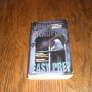 Easy Prey By John Sandford