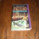 Jungleland By Sharon Zukowski