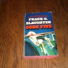 Code Five By Frank G. Slaughter