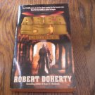 Area 51 Legend By Robert Doherty