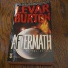 Aftermath By Levar Burton