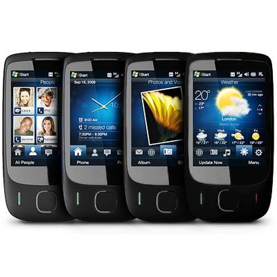 Quad Band WIFI,GPS Function Unlocked Cell Phone,Windows