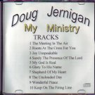 My Ministry Tracks