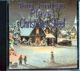 Plays Christmas