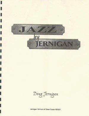 Jazz by Jernigan