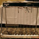 Fessenden Steel Guitar