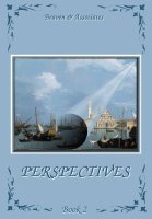 Perspectives: Historical Heritage Book 2