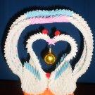 Forever Love - Romantic Valentine Gift