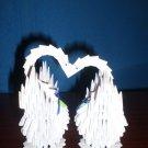 Mini Swan size 4
