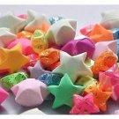Love Stars 10 Pieces