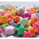 Love Stars 200 Pieces