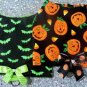 Halloween Doggie Harness Shirts