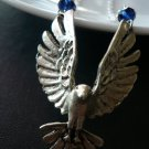 GALLANT Eagle Necklace